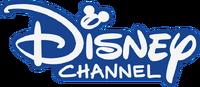 Disney Channel Logo german 2019
