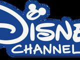 Disney Channel (Germany)