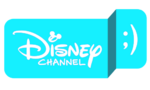 Disney Channel Philippines Banner Extended Logo 2017