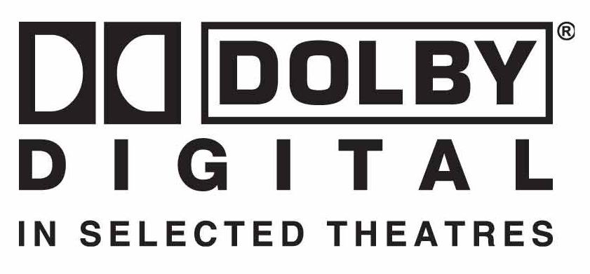 image dolby digital logo 2 png logopedia fandom powered by wikia rh logos wikia com dolby digital in selected theatres logo dolby digital logo vector