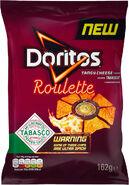 DoritosRoulette2017