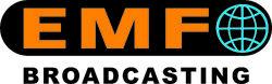 EMF Broadcasting