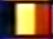 ESC1991BE
