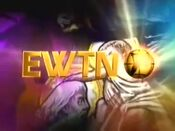 EWTN ID (Version 11)