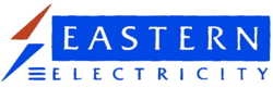 Easternelectricity1