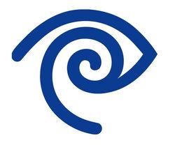 Eyeearlogo