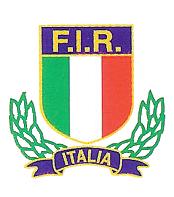 FIR 1997 logo