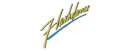Flashdance-movie-logo