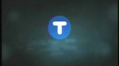 Fox Telecolombia 2009-Presente (Versión 4 3)