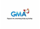 GMA7-LOGO-2002-2ND-VERSION