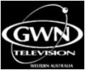 GWN7 logo1