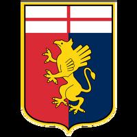 Genoa CFC   Logopedia   FANDOM powered by Wikia