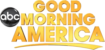 Good Morning America | Logopedia | Fandom