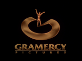 Gramercy Pictures