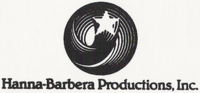 Hannabarberaproductions1979print