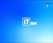 I7RM 2009 5