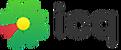 ICQ logo 2010s