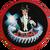 ILM logo original