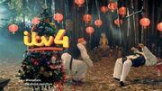 ITV4-2013-XMAS-ID-KUNGFU-1-4