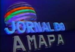 JAP (1992)