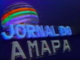 Jornal do Amapá