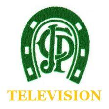 Jockey Club del Perú TV