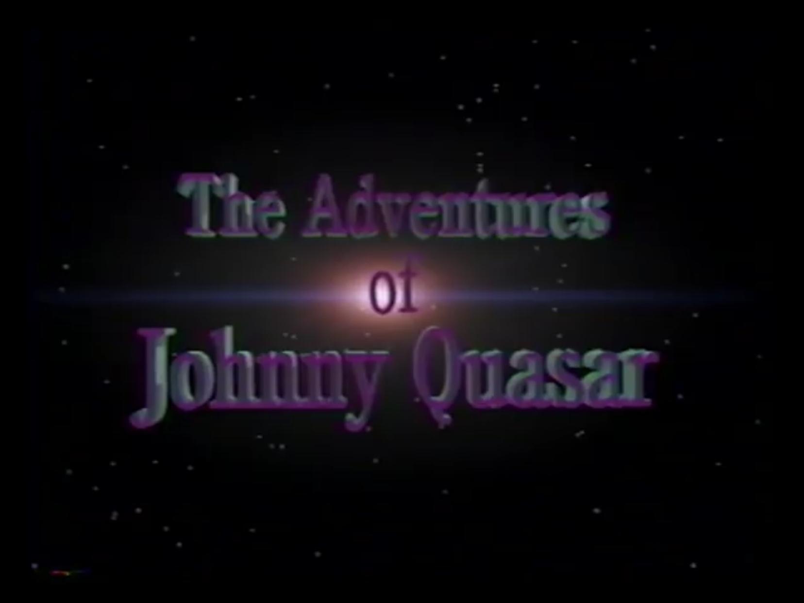 The Adventures of Jimmy Neutron: Boy Genius | Logopedia