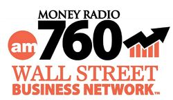KGU Money Radio AM 760