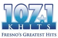 KHIT-FM 107.1 K-Hits