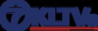 KLTV STATION C