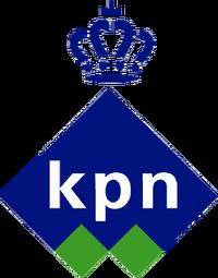 KPN (1989-1999)