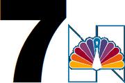 Koam-tv logo 1980
