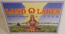 Landolakes83