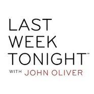 Last Wek Tonight w/ John Oliver