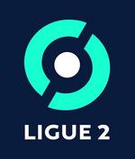 Ligue 2 2020
