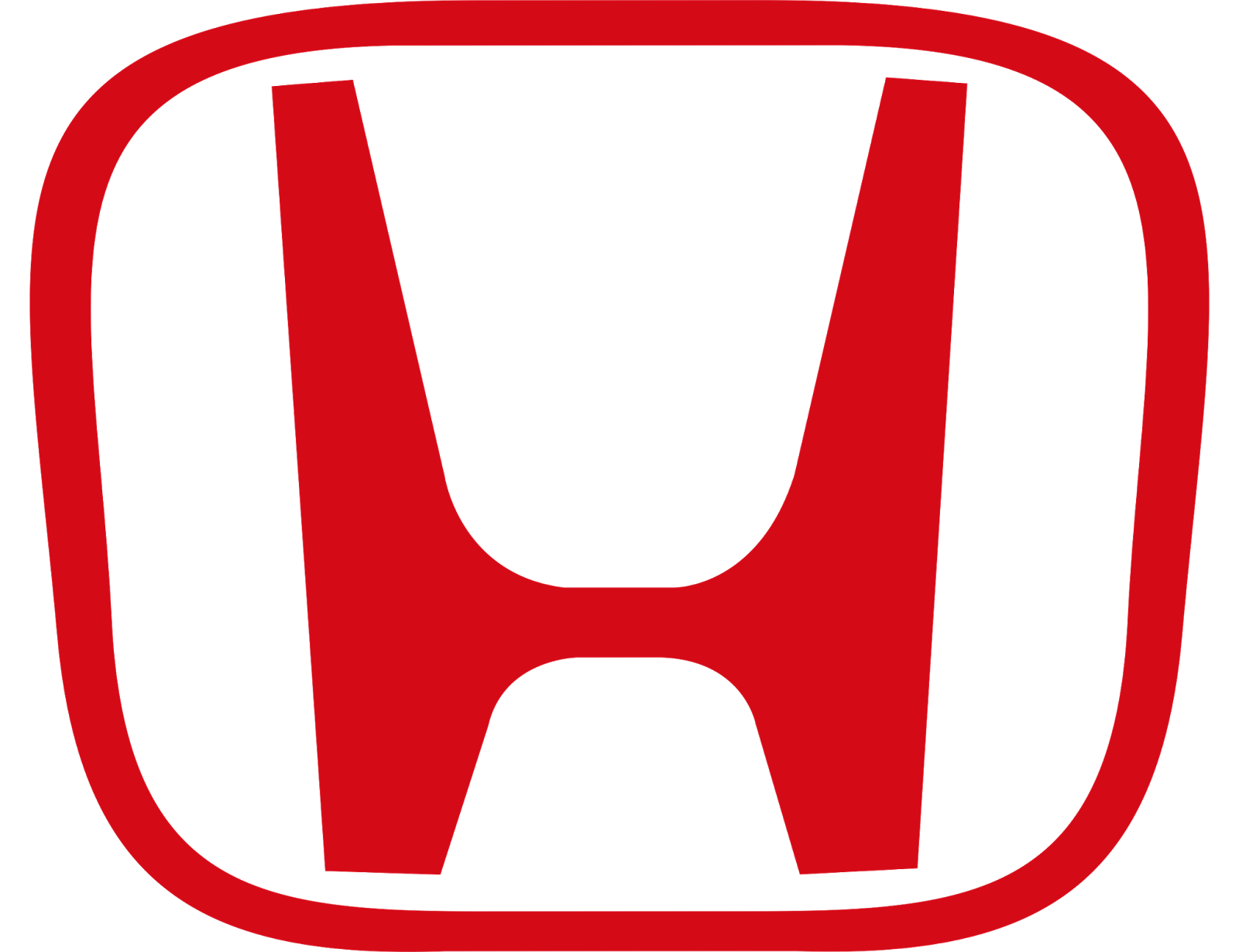 image logo honda png logopedia fandom powered by wikia rh logos wikia com longo honda dealer longo honda