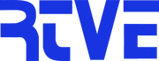 Logo RTVE (Panama) 1996