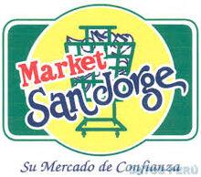 Market San Jorge 2007-2016