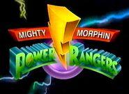 Mightymorphinpowerrangerslogo