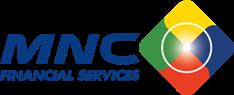 Mnc financial logo