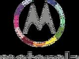 Motorola Mobility/Other