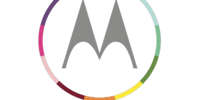 motorola mobility logo png. motorola mobility logo png