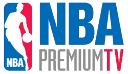 NBA-Premium-TV-Logo