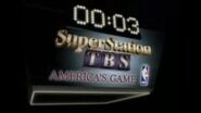 NBA-on-TBS-