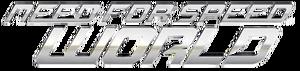 NFSWorld-logo