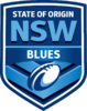 NSW-Blues (ALT)