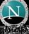 Netscape logo 2002