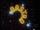 O Astro (1977)