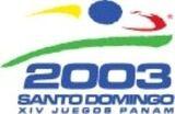 Pa2003l3