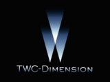 TWC-Dimension